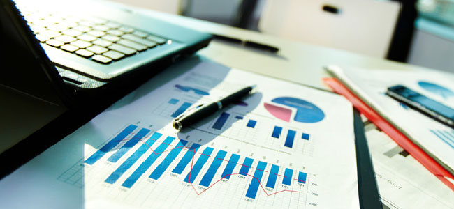 digital content marketing e PMI